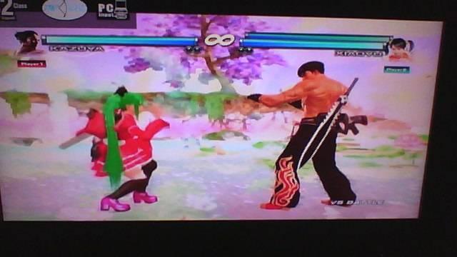 Tekken talk 2012-09-16-223013