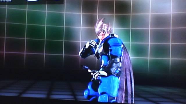 Tekken talk 2012-09-16-223719