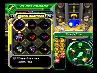 Kingdom Hearts 1 & 2 Shmupers: Gummi-Ships Gmshp1-p_etn