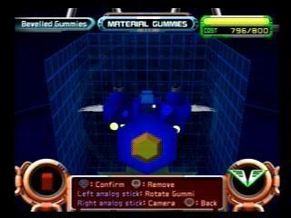 Kingdom Hearts 1 & 2 Shmupers: Gummi-Ships Gmshp1-p_etn01