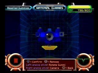 Kingdom Hearts 1 & 2 Shmupers: Gummi-Ships Gmshp1-p_etn04