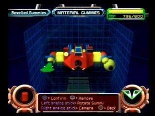 Kingdom Hearts 1 & 2 Shmupers: Gummi-Ships Gmshp4-c_xiang01