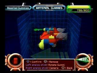 Kingdom Hearts 1 & 2 Shmupers: Gummi-Ships Gmshp4-c_xiang02