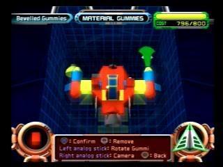 Kingdom Hearts 1 & 2 Shmupers: Gummi-Ships Gmshp4-c_xiang03