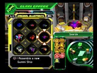 Kingdom Hearts 1 & 2 Shmupers: Gummi-Ships Gmshp6-sparda_dmc