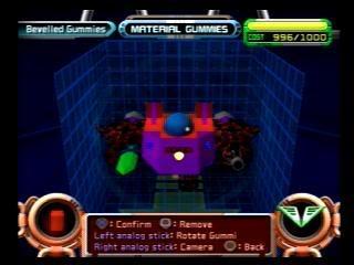 Kingdom Hearts 1 & 2 Shmupers: Gummi-Ships Gmshp6-sparda_dmc01