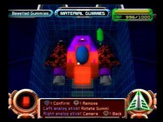 Kingdom Hearts 1 & 2 Shmupers: Gummi-Ships Gmshp6-sparda_dmc03