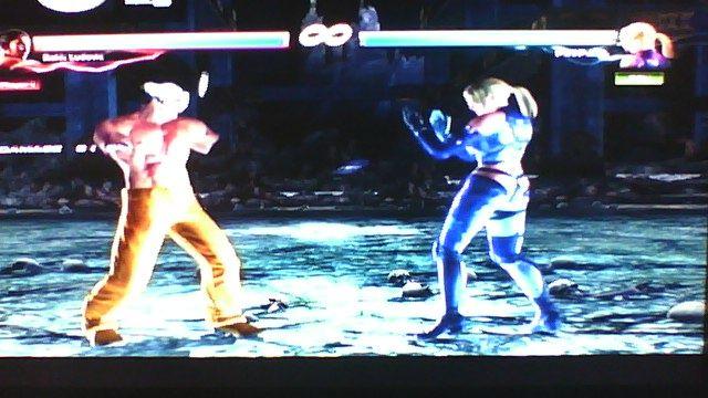 Tekken talk 2012-09-22-181629_zps86d4bafe