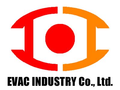 Team EVAC Industry Corps (PSO2)