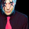 Icones My Chemical Romance; Version3