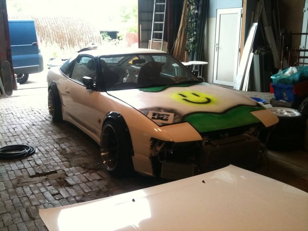 my 200sx s13 - Page 15 9855a3ad