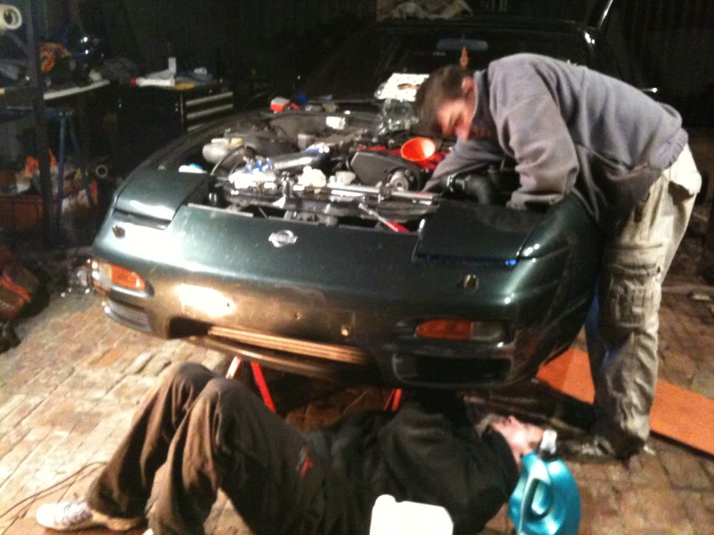 my 200sx s13 - Page 4 IMG_0230