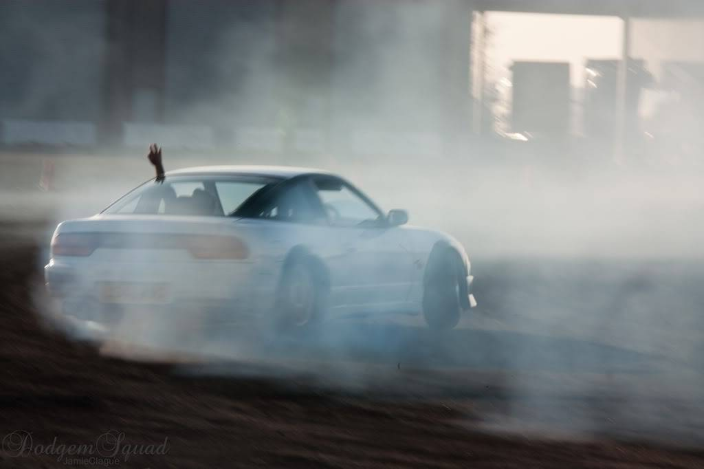 my 200sx s13 - Page 15 B47acca4