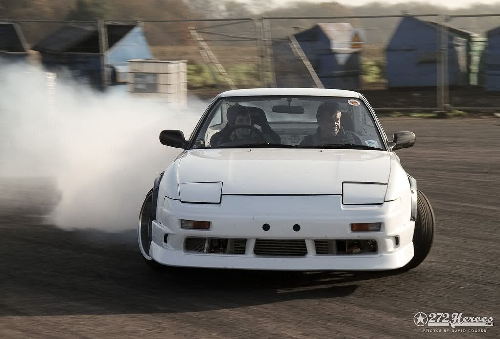 my 200sx s13 - Page 15 Bb3eed28