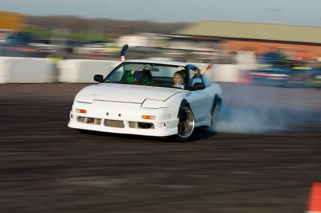 my 200sx s13 - Page 15 Dc820389