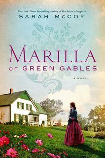 Marilla of Green Gables Coming in October Marilla_zpsxw2lxv0q
