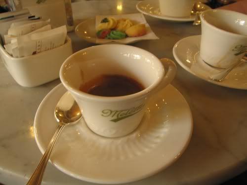 BUON POMERIGGIO - Pagina 3 Meletti_caffe