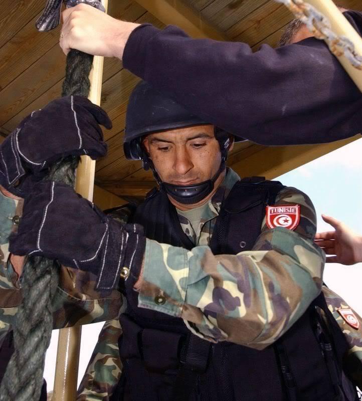 Armée Tunisienne - Page 2 JaichTouns-ArmedeTerre3