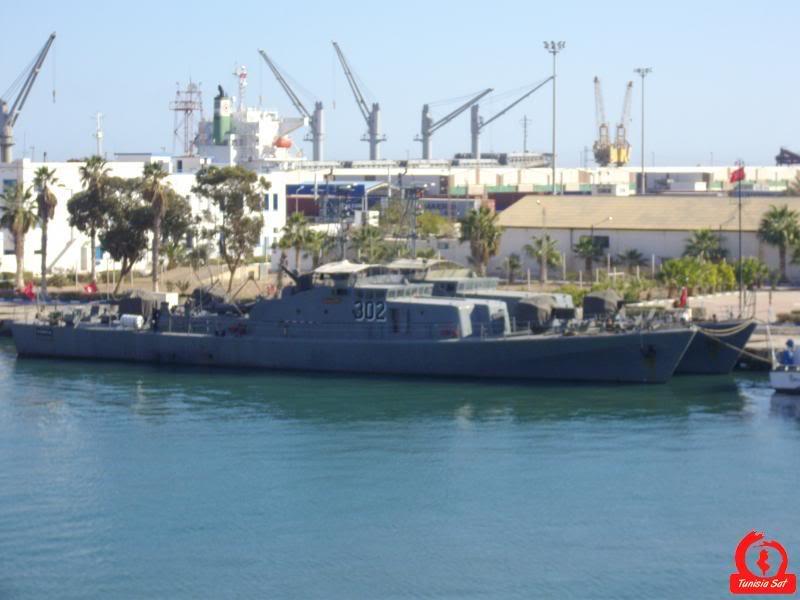 موسوعة الجيش التونسي  JaichTouns-IlMarine10