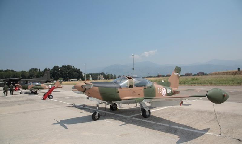 موسوعة الجيش التونسي  JaichTouns-TayaraSF2601