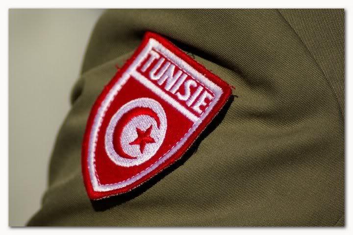 موسوعة الجيش التونسي  JaichTouns1
