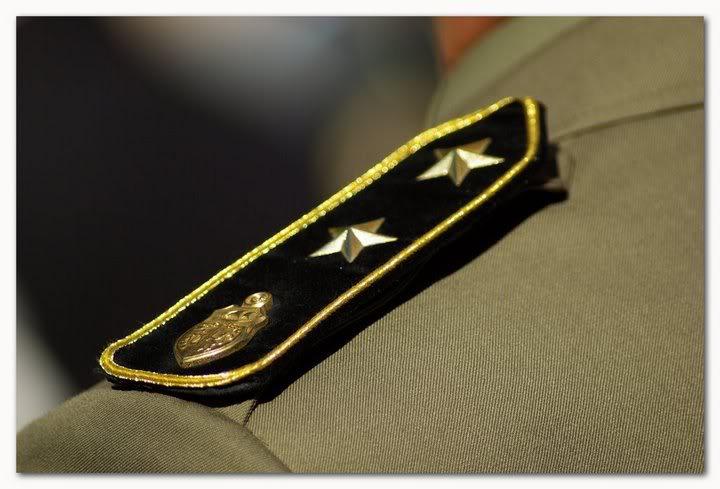 موسوعة الجيش التونسي  JaichTouns2