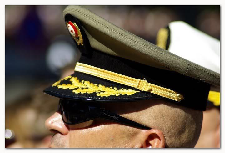 موسوعة الجيش التونسي  JaichTouns3