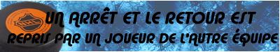 MATCH DES ÉTOILES D'ÉTÉ [ 1 S.S à 0 K.M ] - Page 2 Gardien4