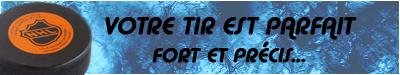 MATCH DES ÉTOILES D'ÉTÉ [ 1 S.S à 0 K.M ] - Page 2 Tir1