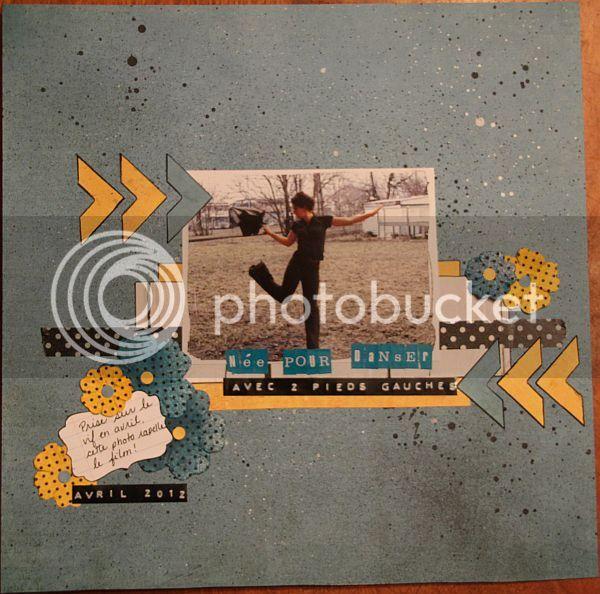 Kit Juin:Gripette_201 Kitjuin3