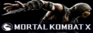 Mortal Kombat X: General