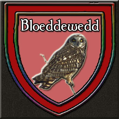 Coven Bloeddewedd BloeddeweddNEW-1