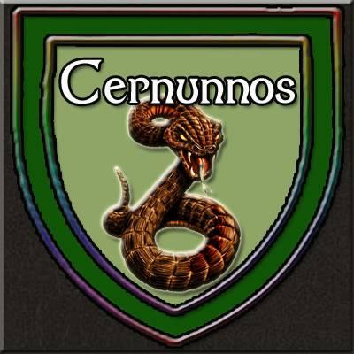Coven Cernunnos CernunnosNEW-1