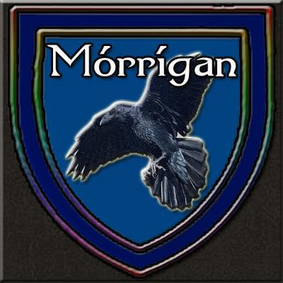 Coven Mórrígan MorriganNEW-1