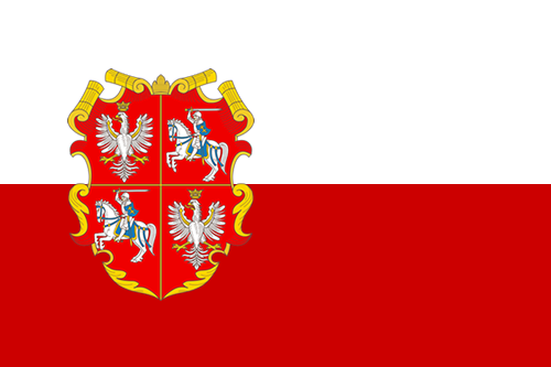 The Polish-Lithuanian Empire Pollith5