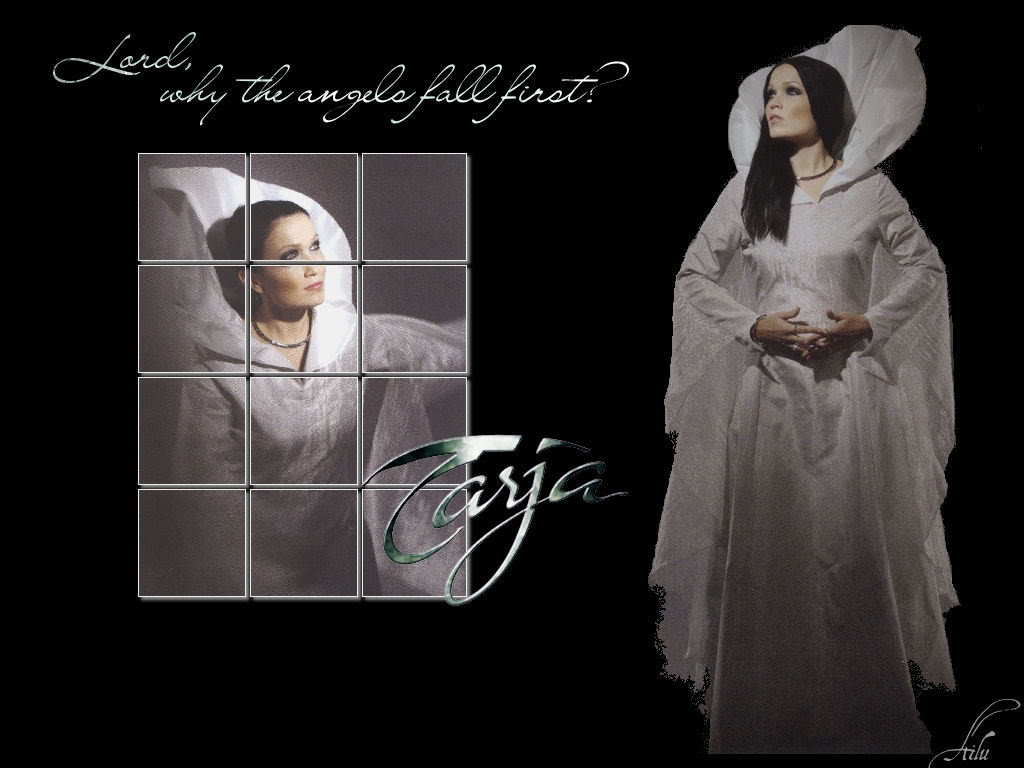 Wallpapers de Tarja Wallpaper-AngelsFallFirst