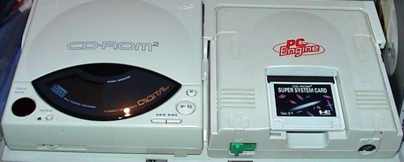 Qual console você acha o mais bonito? - Página 2 PCEngineCD-ROM2System_zpsf874feba