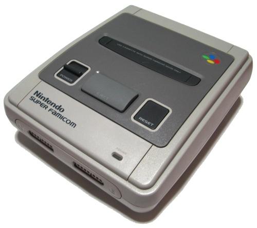 Qual console você acha o mais bonito? - Página 2 Super_Famicom_zps4006671a