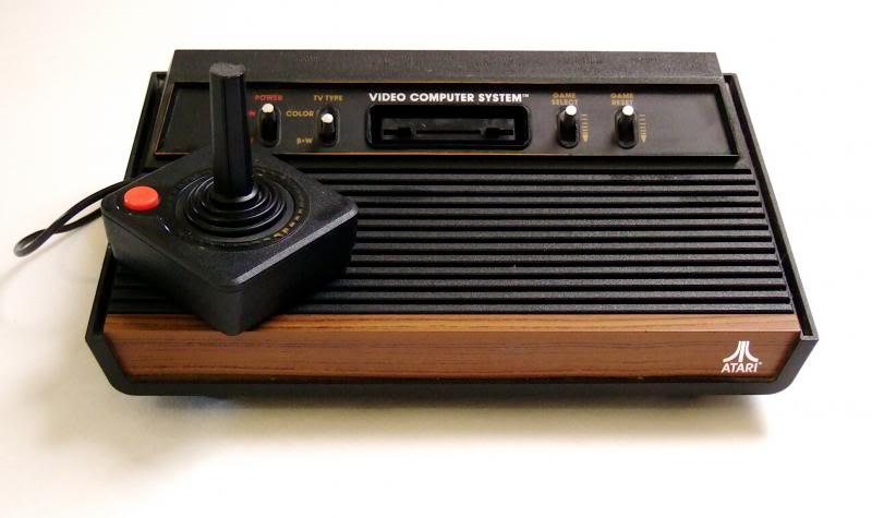 Qual console você acha o mais bonito? - Página 2 Atari2600woodgrain_zps02df19a4