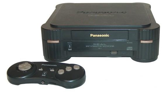 Qual console você acha o mais bonito? - Página 2 Fz13do_new2_zps9866595e