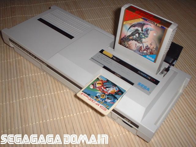 Qual console você acha o mais bonito? - Página 2 Sm3-02_zps67503001