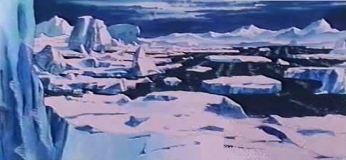 Jogo 01 - Saga de Asgard - A Ameaça Fantasma a Asgard - Página 2 Spiaggia_asgard1