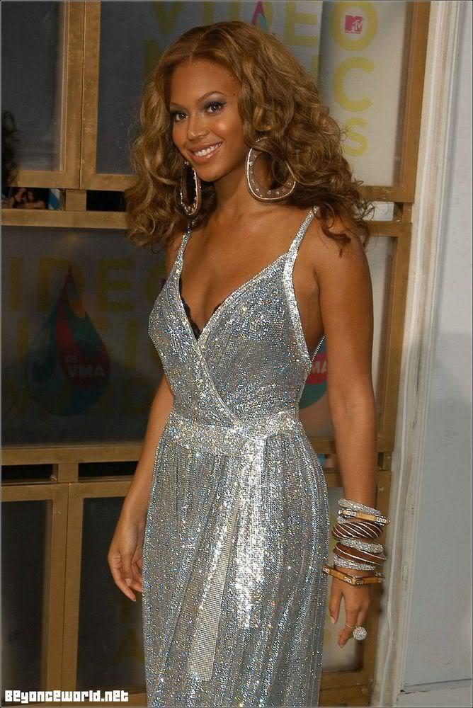 Beyoncé > Fotos raras, antiguas, eras anteriores... Vma52059