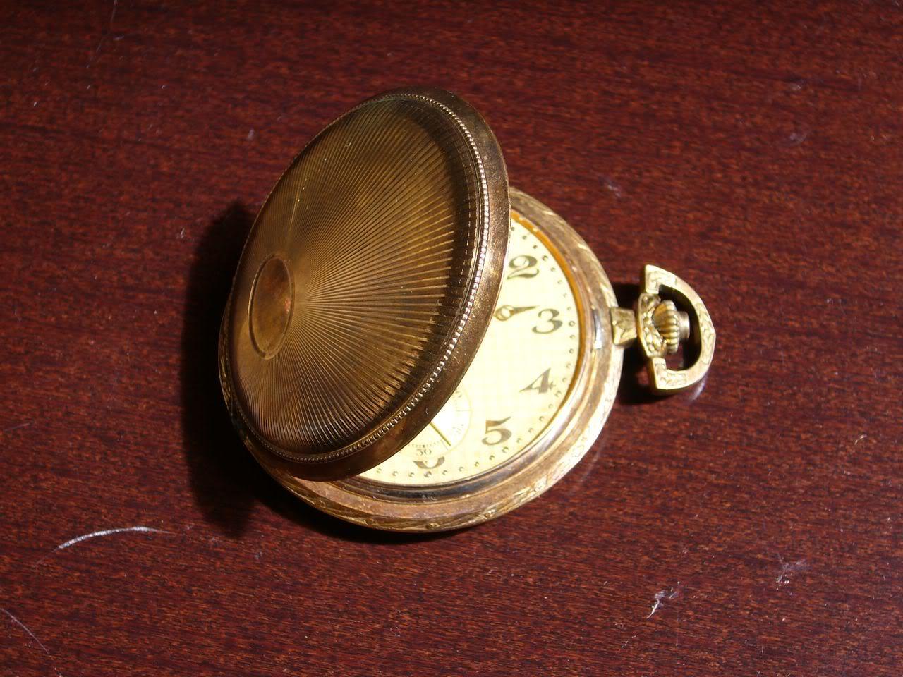 Goussets vintage en or - besoin d'avis! P10002491280x768