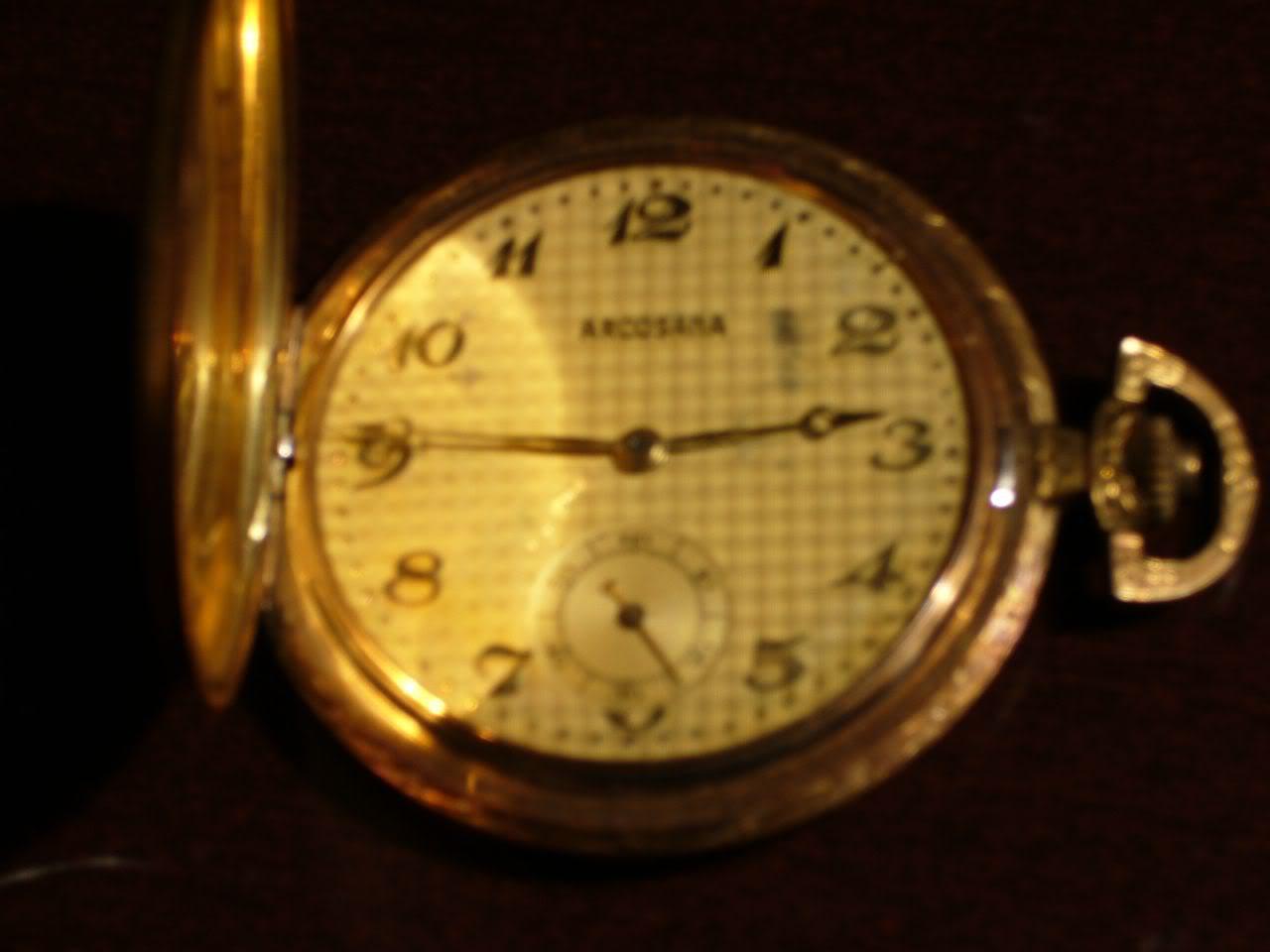 Goussets vintage en or - besoin d'avis! P10002501280x768