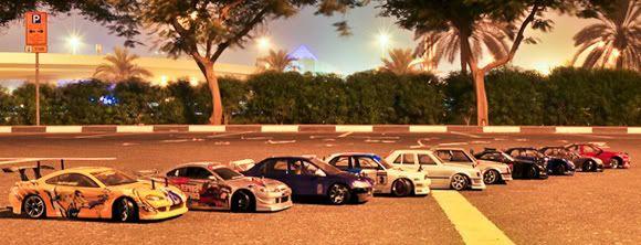 Drift Meet  02