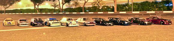 Drift Meet  04