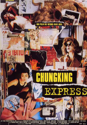 Filmski plakati - Page 2 Faye-chungking-express-poster1