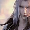 Final Fantasy VII Ccn22wj1