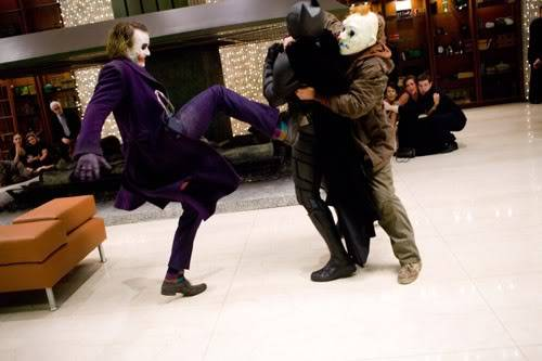 The Dark Knight (2008) Batman10